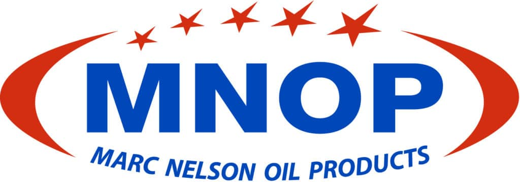 Marc Nelson Oil provides a range of fuel, lubricant, and chemicals